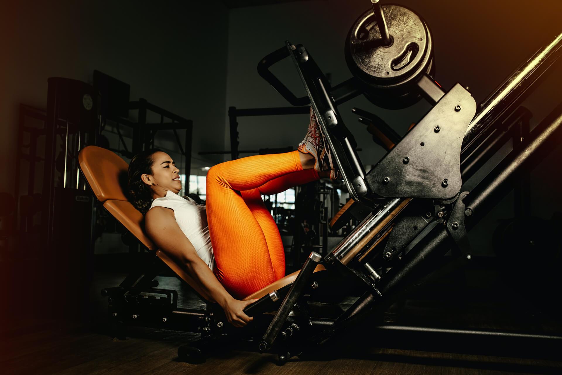 gym-coaching-course-05